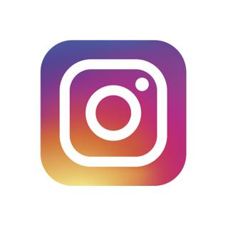 2974_instagram_s