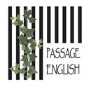 Passage English