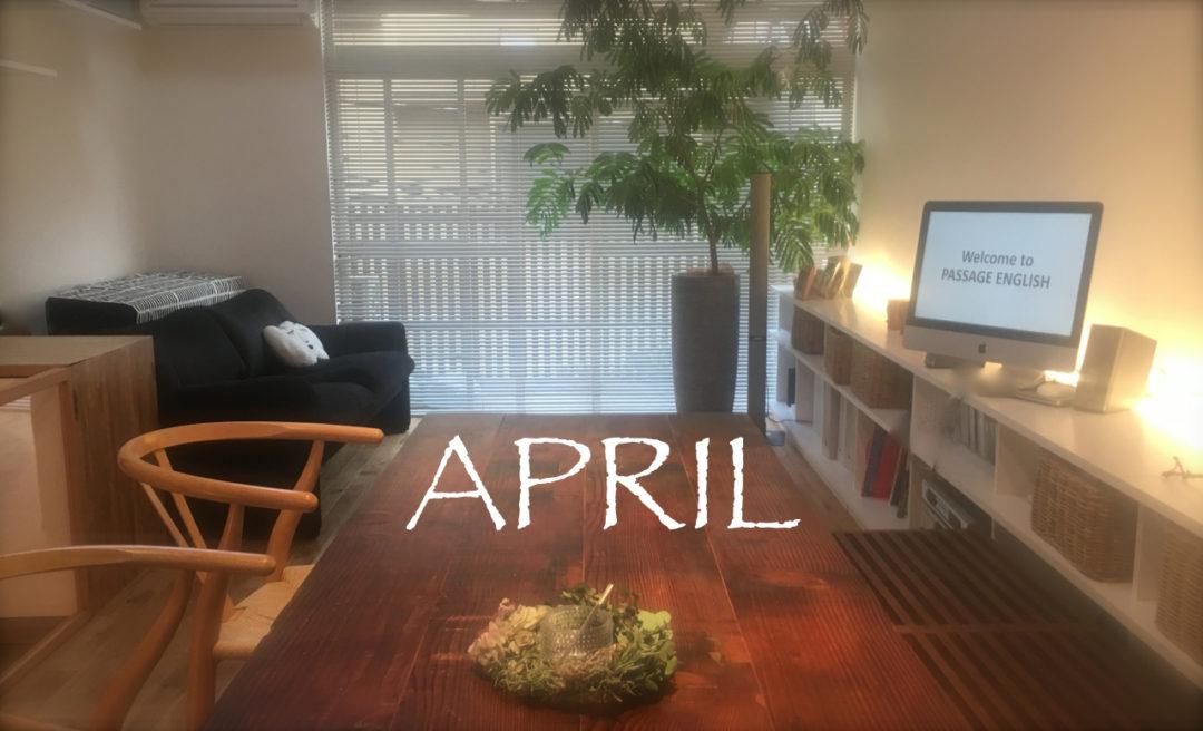 april_yoko