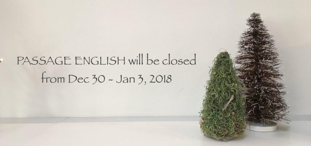 passage_english_winter