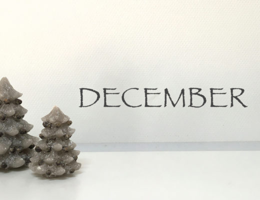 passage_english_december