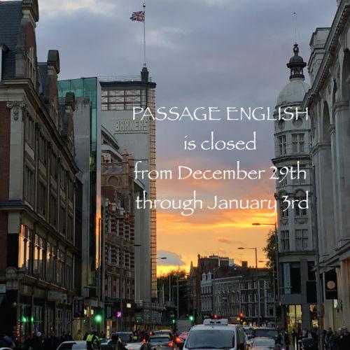 passage_hiroo_london